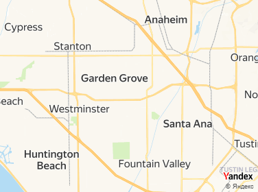 Direction for - 24/7 Apollo Locksmith Garden Grove,California,US