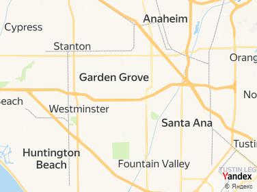 Direction for - 24/7 Apollo Locksmith Garden Grove,California,US