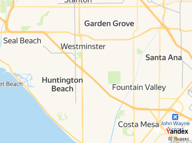 Direction for - Sherlink Fountain Valley,California,US
