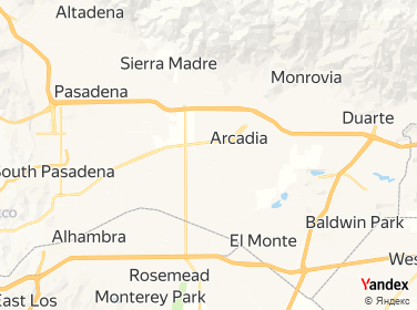➡️ İtalkbb Unknown California,Arcadia,1232 S Golden West