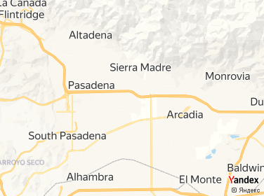 Direction for - 24 7 Air Conditioning Repair Pasadena,California,US