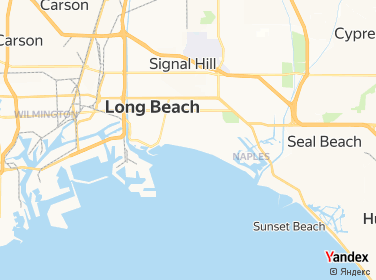 Direction for - 2400 E 2Nd St Long Beach,California,US