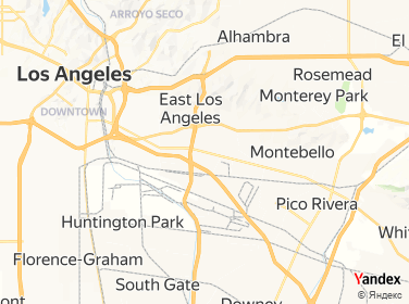 Direction for - 1.2.3 Income Tax Los Angeles,California,US