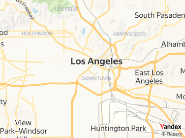 Direction for - 255 Grand Los Angeles,California,US