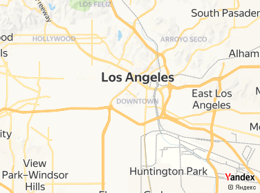 Direction for - 247 Appliance Repair Service Los Angeles,California,US