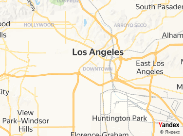 Direction for - 1 2 3 4 Print Los Angeles,California,US