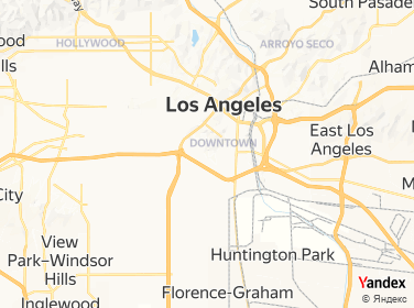 Direction for - 1125-2 Maple Ave Los Angeles,California,US