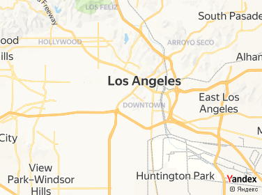 Direction for - 1St Enterprise Bank Los Angeles,California,US