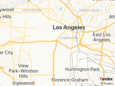 Direction for - Shammas Automotive Group Los Angeles,California,US