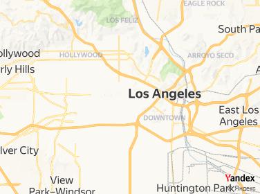 Direction for - $34.99 Dolllar Messenger Los Angeles,California,US
