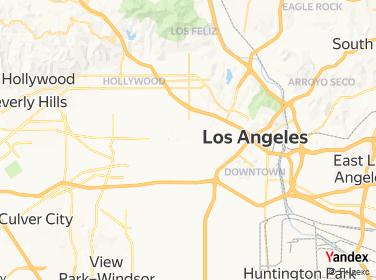 Direction for - Perfectly Golden Garage Door Los Angeles,California,US