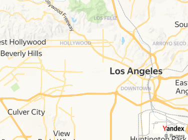 Direction for - Erick Garcia Law Office Los Angeles,California,US