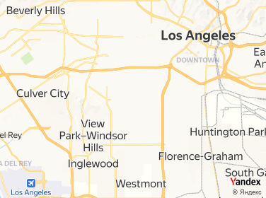 Direction for - 123 Income Tax Los Angeles,California,US