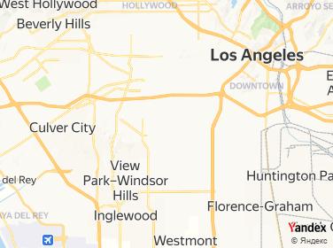 ➡ Heart Of Art Gallery Performing Arts California,Los Angeles