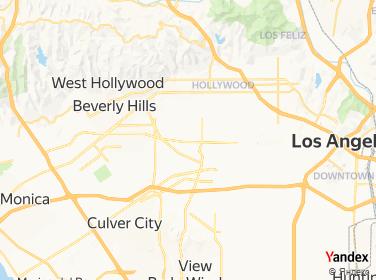 ➡️ Dynamic Upright Mri Mri California,Los Angeles,5757