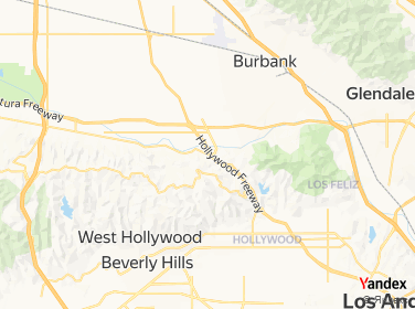 Direction for - Keith Oconnor Studio City,California,US