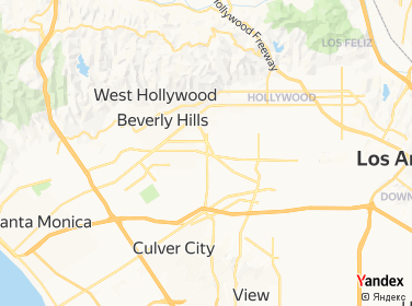 ➡️ Bhglaar Real Estate Agents California,Beverly Hills
