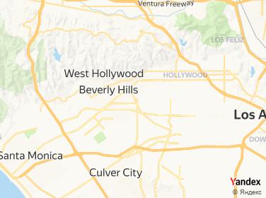 ➡️ Taper Imaging Doctors California,Los Angeles,8705