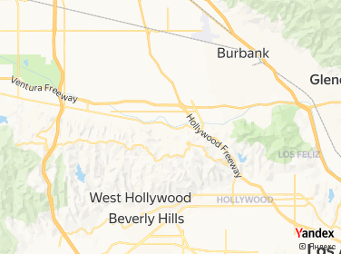 Direction for - 1St Freedom Bail Bonds Studio City,California,US