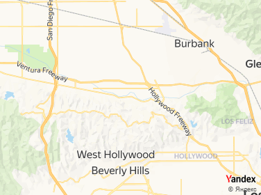 Direction for - 1St Choice Nannies Caregivers Studio City,California,US
