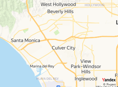 Direction for - 1 Mover Depot Los Angeles,California,US