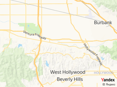 Direction For South Coast Electric Sherman Oaks California Us