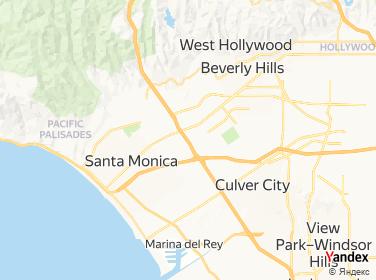Direction for - Dr Garage Door Los Angeles,California,US
