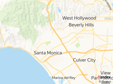 Direction for - Lawrence Realty Group Los Angeles,California,US