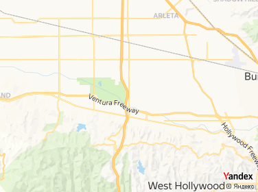Direction for - 123 La Remodeling Sherman Oaks,California,US