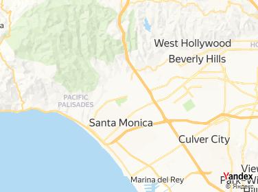 Direction for - Dentalogics®: Tzur Gabi, Dmd Los Angeles,California,US