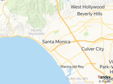 ➡️ Santa Monica Dermatology Medical Dermatology California