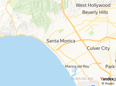 Direction for - Tristan Bickman, Md Santa Monica,California,US