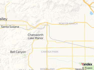 Direction for - 1 Touch Inc. Att Independent Retailer Chatsworth,California,US