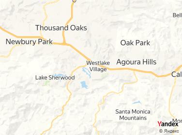 ➡️ Ucla Health Obgyn Westlake Village Ob/Gyn California