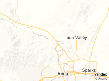 Direction for - Decommissioning Service Llc Reno,Nevada,US