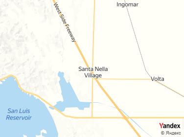 ➡️ Love's Travel Stop sel California,Santa Nella,29025 ... on los angeles ca map, north san juan ca map, lake forest ca map, watsonville ca map, sacramento ca map, monterey ca map, serene lakes ca map, lodi ca map, city of industry ca map, antioch ca map, san barbara ca map, redwood city ca map, san andreas ca map, mariposa ca map, united states ca map, san mateo ca map, palo alto ca map, reedley ca map, san luis obispo county ca map, edwards air force base ca map,