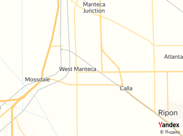 Direction for - 1-Touch Livescan Manteca,California,US