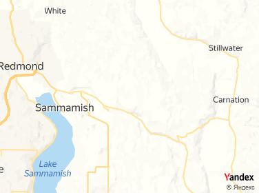 Direction for - 24 7A Locksmith Redmond,Washington,US