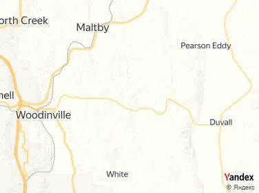 Direction for - 24 7A Locksmith Woodinville,Washington,US