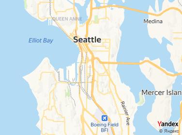 Direction For Toyota Of Seattle Washington Us