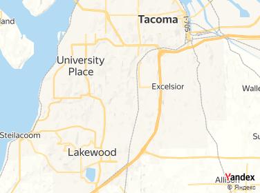 ➡️ Gray Middle School - Tacoma Public Schools Schools