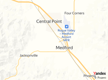 Direction for - @Gmail Medford,Oregon,US