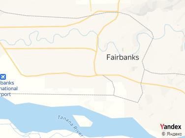 Affordable Used Cars Fairbanks >> Affordable Used Cars Auto Dealers Used Alaska Fairbanks