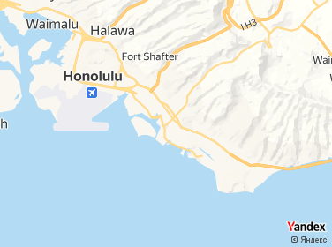 Direction for - 24 Hour Fitness Honolulu,Hawaii,US
