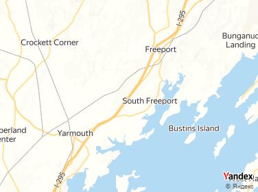 Alta Dental of Maine