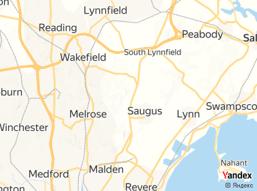 Breakheart Reservation Parks Massachusetts,Saugus,177 Forest St ...