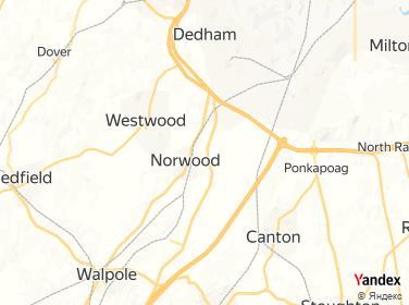 ➡️ Boch Honda Auto Dealers Massachusetts,Norwood,279