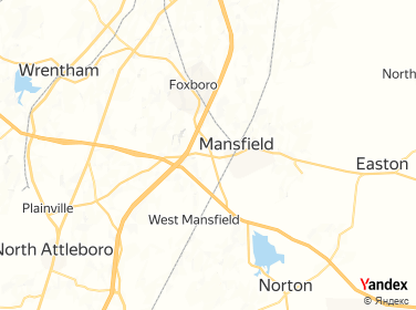 Best Banks,Mansfield -zmaps.city on