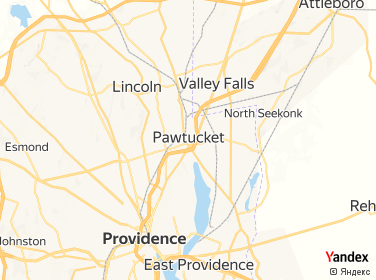 Direction for - 24 7 A Locksmith Pawtucket,Rhode İsland,US