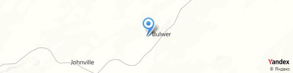 Bijoux Mousseline Cookshire-Eaton 248 Chemin Jordan Hill